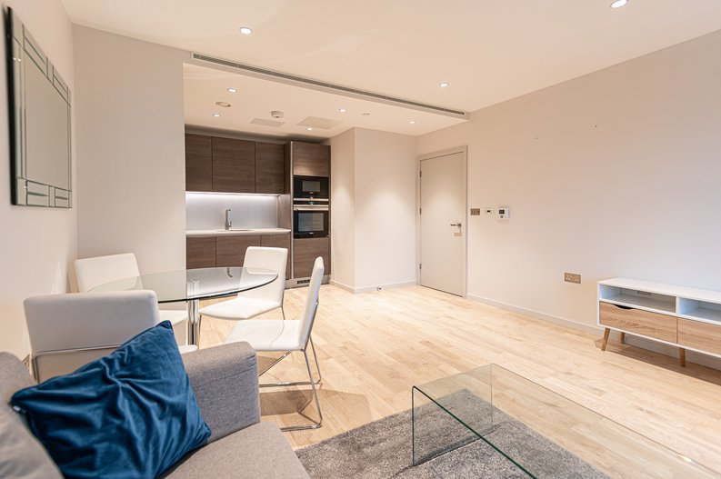 1 bedroom(s) apartment to sale in Onyx House, 98 Camley Street, Kings Cross-image 10