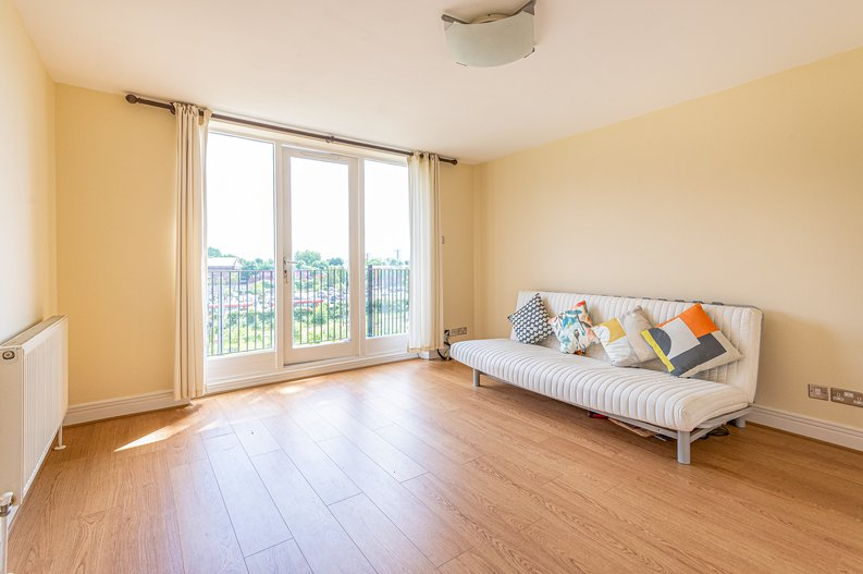 4 bedroom(s) to sale in Rosemont Road, Hampstead, London-image 5