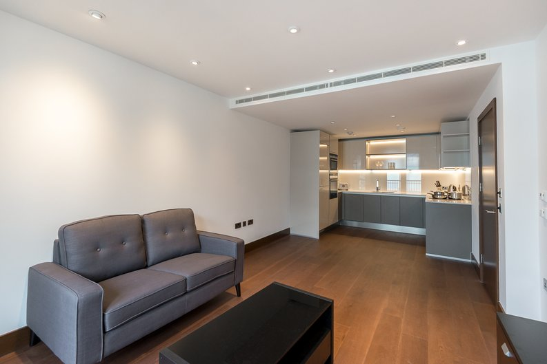 1 bedroom(s) apartment to sale in St Dunstans House, 133-137 Fetter Lane, Holborn-image 7
