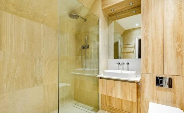4 bedroom(s) apartment to sale in Kidderpore Avenue, Hampstead, London-image 8