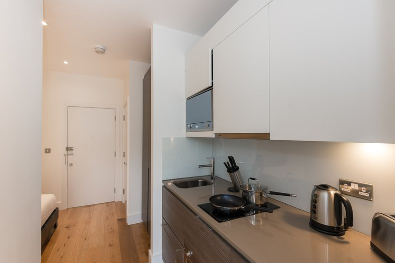 1 bedroom(s) apartment to sale in The Printworks, Clapham Road, Clapham-image 3