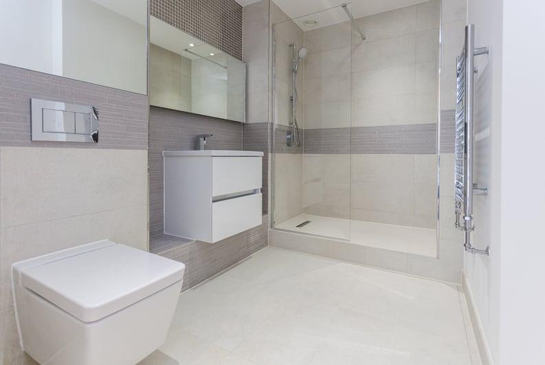 3 bedroom(s) apartment to sale in Endeavour House, Ashton Reach, Surrey Quay, London-image 8