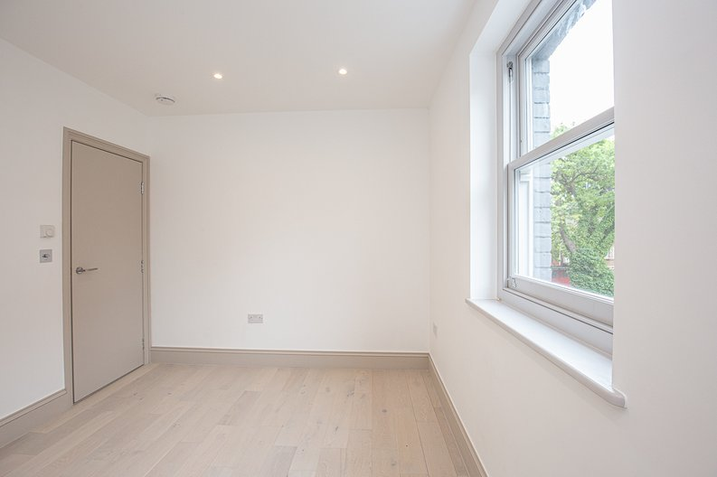 1 bedroom(s) apartment to sale in Montpelier Road, Ealing-image 7