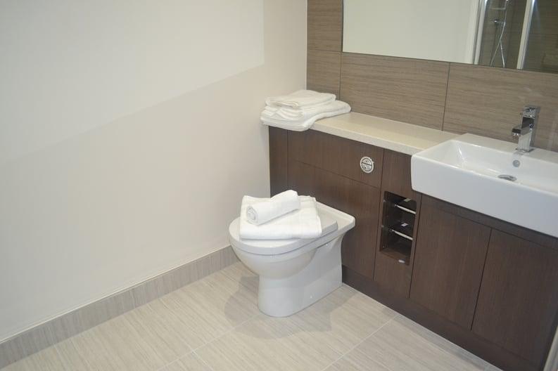 1 bedroom(s) apartment to sale in Chapman House, 24 Aerodrome Road, Beaufort Park, London-image 6
