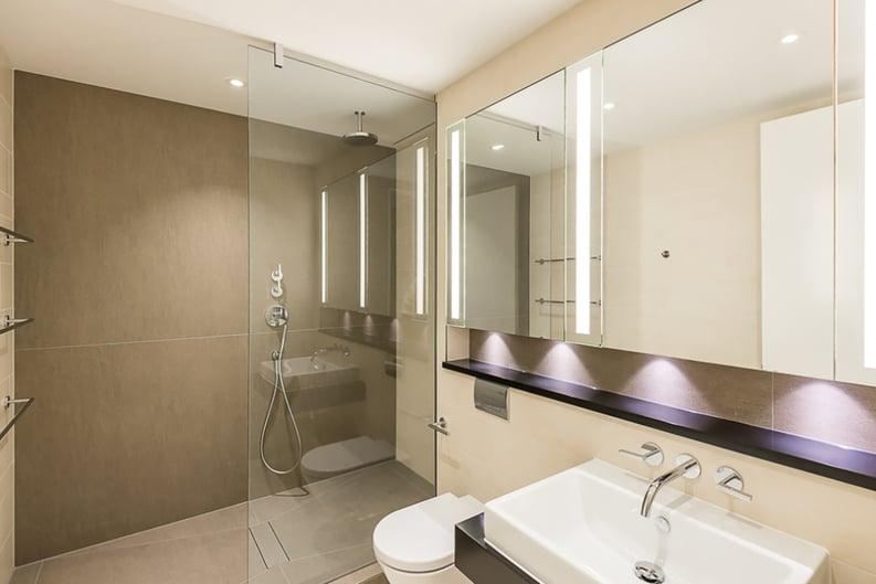 2 bedroom(s) apartment to sale in Merchant Square, Paddington, London-image 4