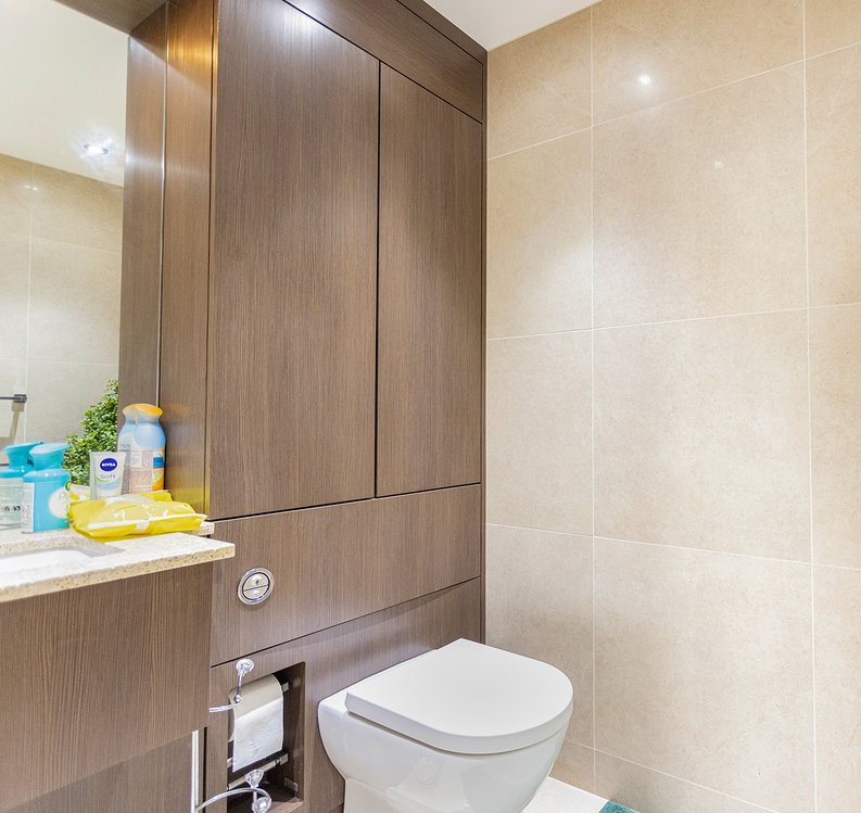 3 bedroom(s) apartment to sale in Boulevard Drive, Colindale, London-image 19