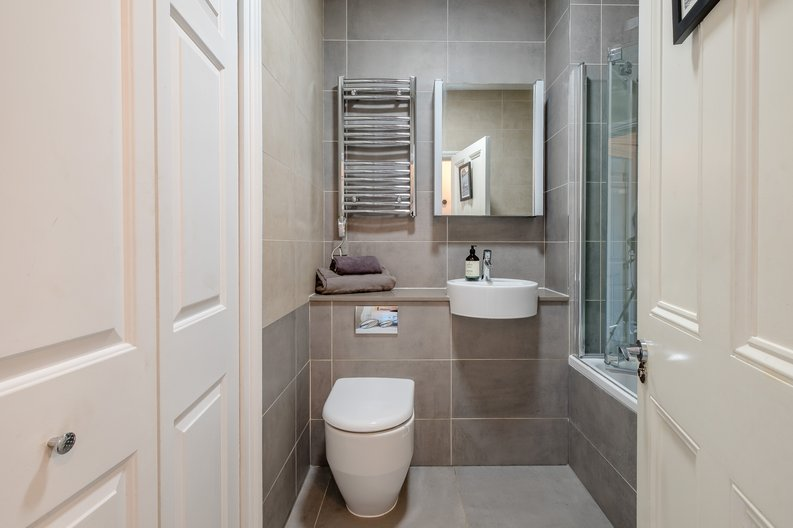 1 bedroom(s) apartment to sale in Colosseum Terrace, Albany Street, London-image 10