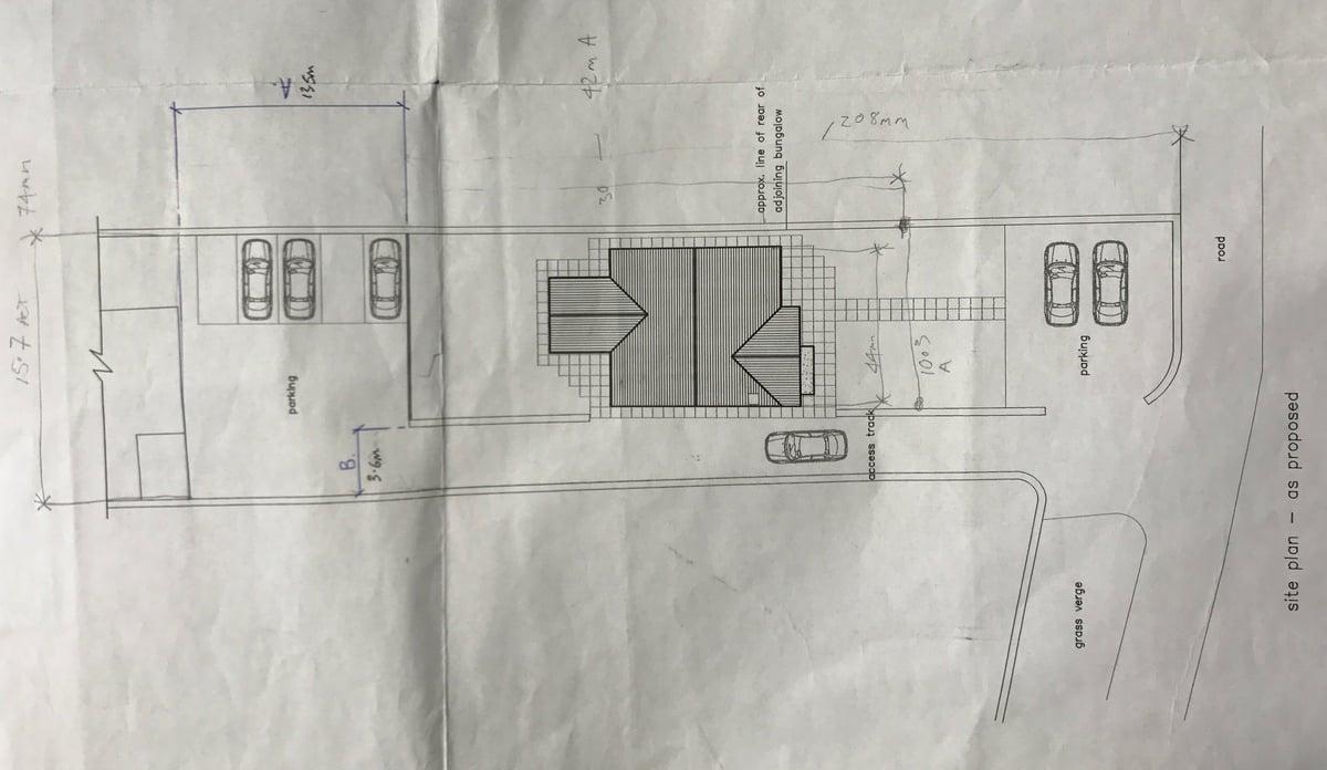 Building Plot property image