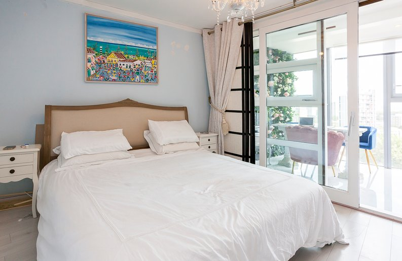 1 bedroom(s) apartment to sale in Falcon Wharf, 34 Lombard Road, Battersea-image 7