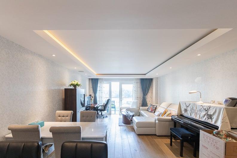 2 bedroom(s) apartment to sale in Regatta Lane, Fulham Reach, London-image 12