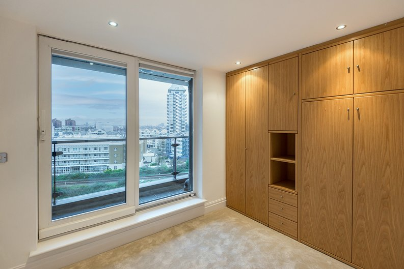 3 bedroom(s) apartment to sale in The Boulevard, Imperial Wharf, London-image 12