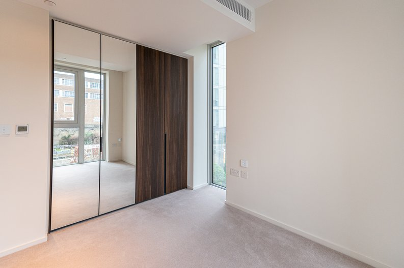 1 bedroom(s) apartment to sale in 3 Lillie Square, Lillie Road, Earl's Court-image 1