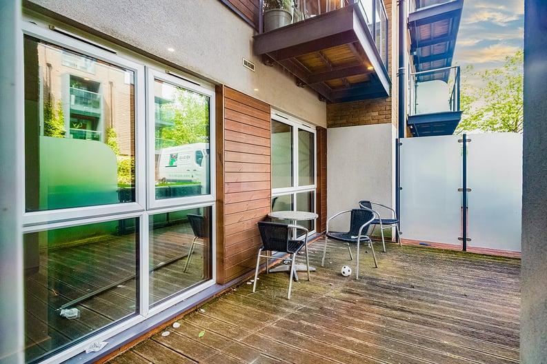 2 bedroom(s) apartment to sale in Napier House, Bromyard Avenue, Napier West, London-image 10