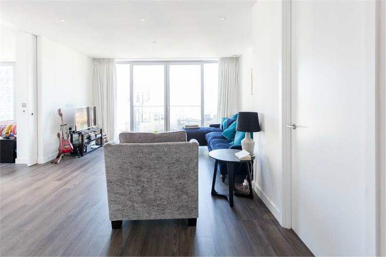 3 bedroom(s) apartment to sale in Meranti House, Leman Street, Goodmans Fields, Aldgate-image 9