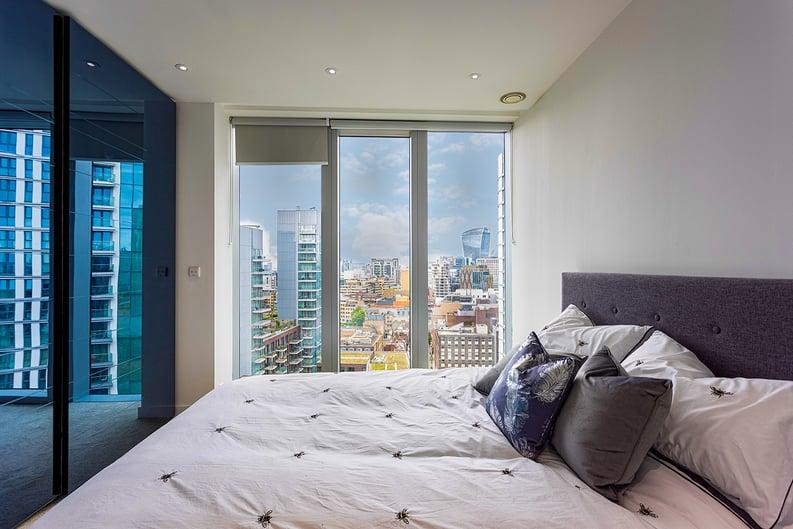 1 bedroom(s) apartment to sale in Alie Street, Whitechapel, London-image 16