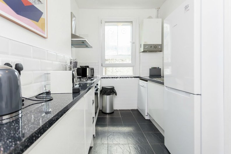 3 bedroom(s) house to sale in Endell Street, Covent Garden, London-image 15