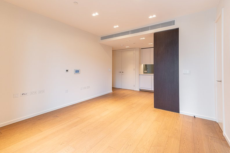 1 bedroom(s) apartment to sale in 3 Lillie Square, Lillie Road, Earl's Court-image 12