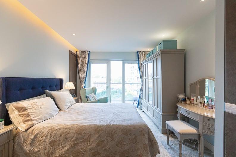 2 bedroom(s) apartment to sale in Regatta Lane, Fulham Reach, London-image 14