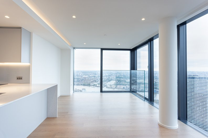2 bedroom(s) apartment to sale in Marsh Wall, Canary Wharf, London-image 12