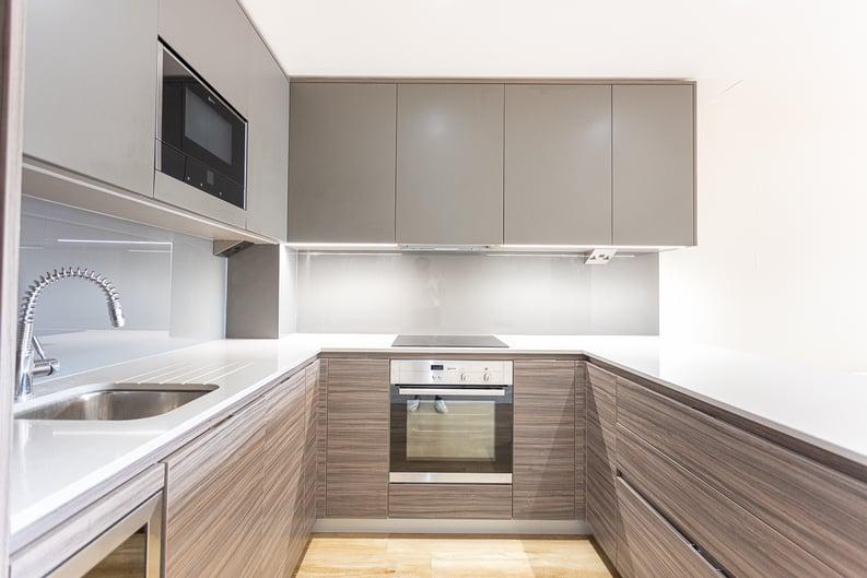 2 bedroom(s) apartment to sale in 22 Aerodrome Road, Beaufort Park-image 6