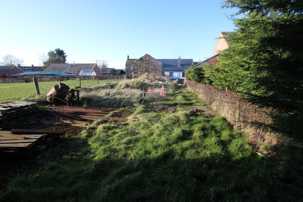 Plot 2, The Barn property image