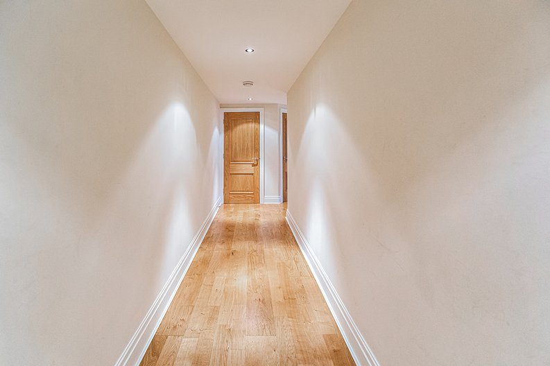 2 bedroom(s) apartment to sale in Aspect Court, Imperial Wharf, Fulham-image 16