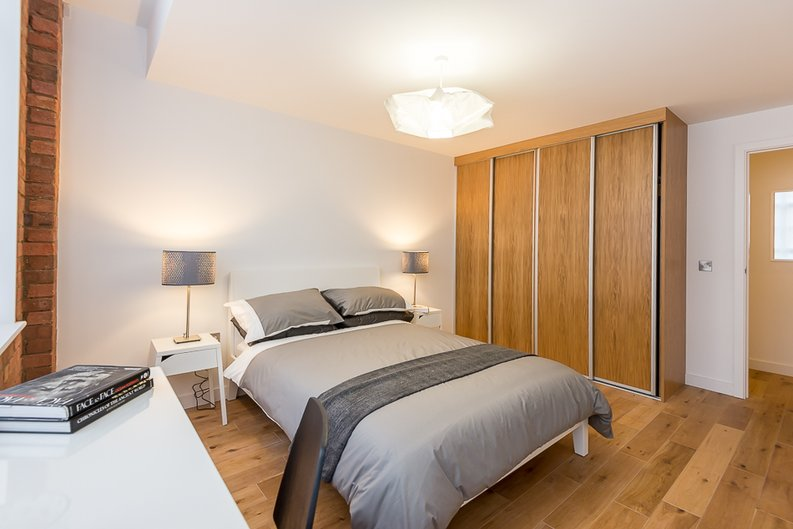 2 bedroom(s) apartment to sale in Rococco House, 65 Princelet Street, Spitalfields-image 5