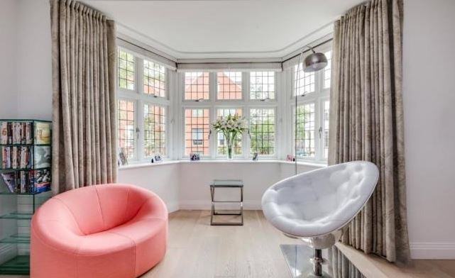 4 bedroom(s) apartment to sale in Kidderpore Avenue, Hampstead, London-image 9