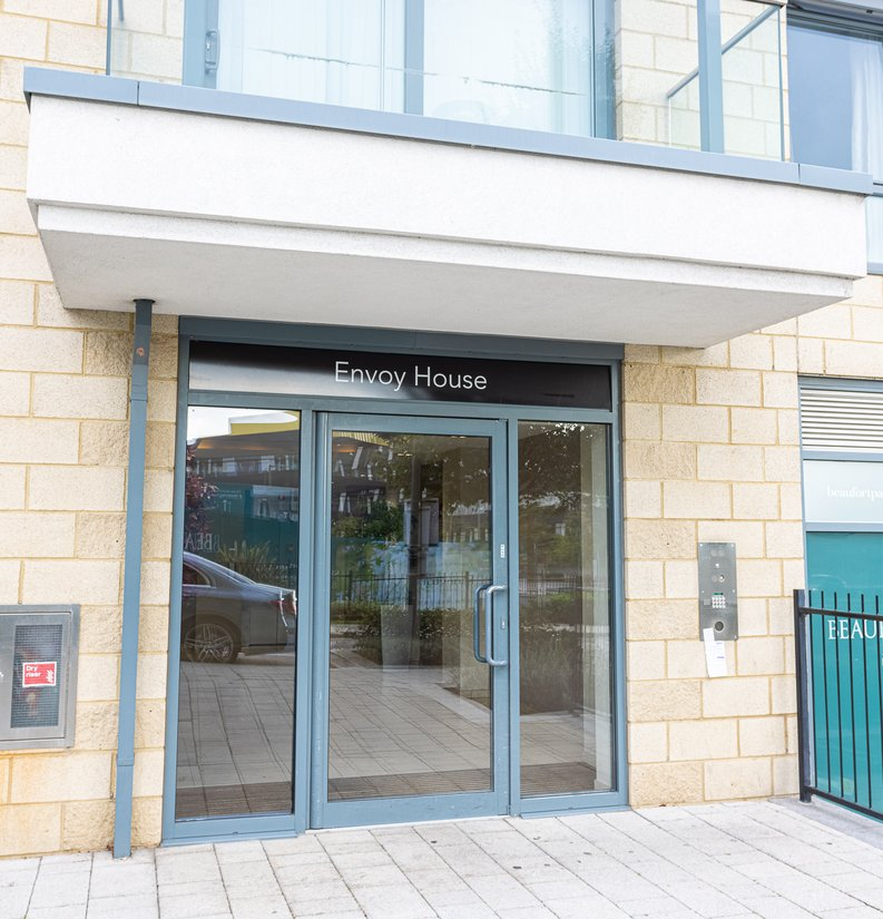 Studio apartment to sale in East Drive, Colindale, London-image 16