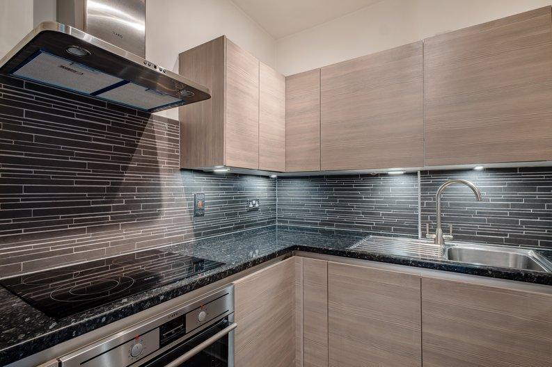 1 bedroom(s) apartment to sale in Colosseum Terrace, Albany Street, London-image 7
