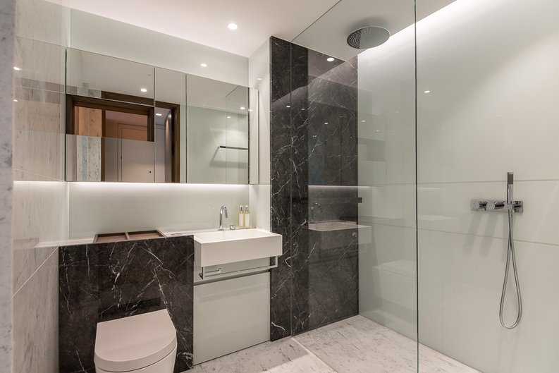 1 bedroom(s) apartment to sale in Casson Square, Southbank Place, Waterloo, London-image 5