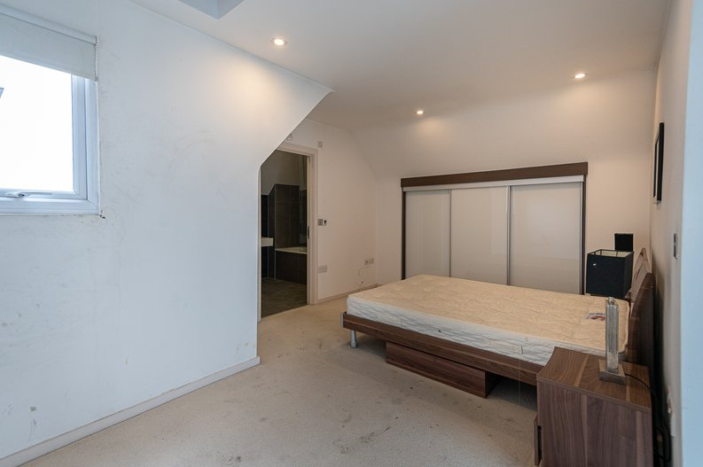 1 bedroom(s) apartment to sale in Gore House, Drummond Way, Islington, London-image 17