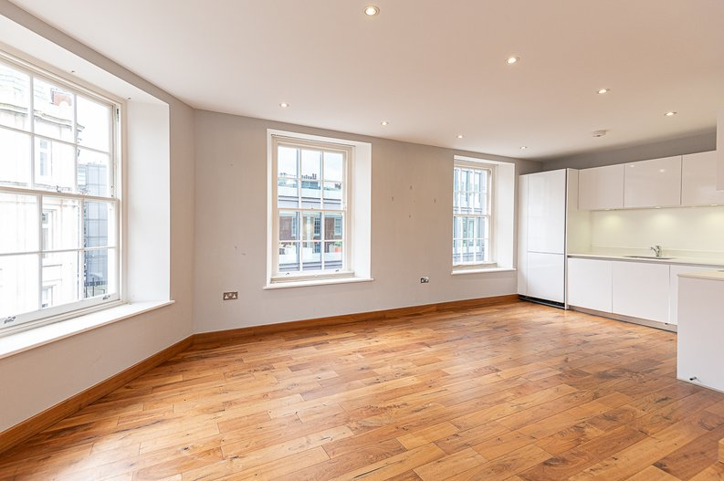 1 bedroom(s) apartment to sale in Belvedere, 44 Bedford Row, Holborn-image 6