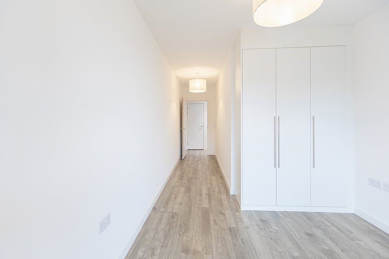 2 bedroom(s) apartment to sale in Marathon House, Olympic Way, Greater London, Wembley-image 8