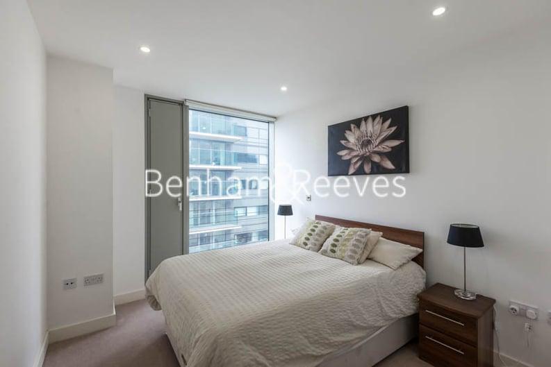 2 bedroom(s) apartment to sale in Landmark West Tower,, 22 Marsh Wall, London-image 8