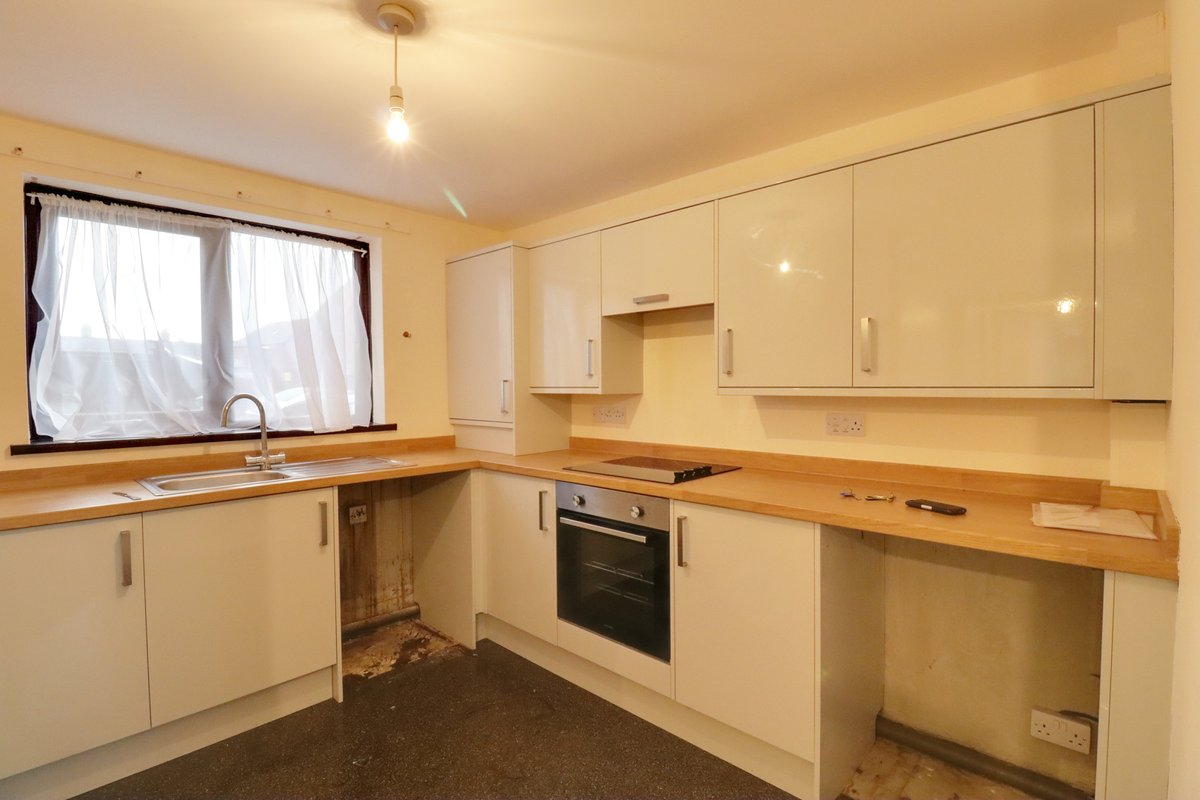 Flat 1 South Vale Court East Dale Street property image