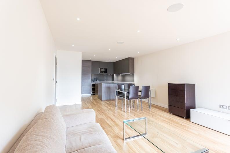 2 bedroom(s) apartment to sale in 22 Aerodrome Road, Beaufort Park-image 2