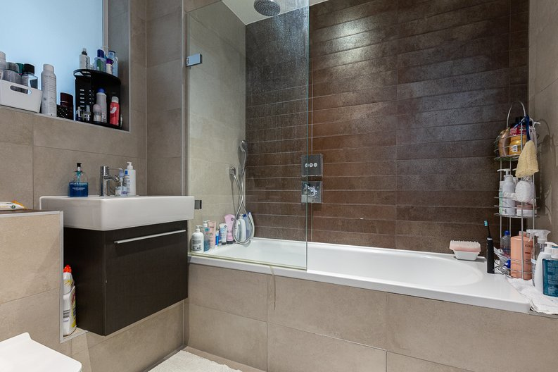 1 bedroom(s) apartment to sale in Atrium Apartments, 12 West Row, Ladbroke Grove-image 5