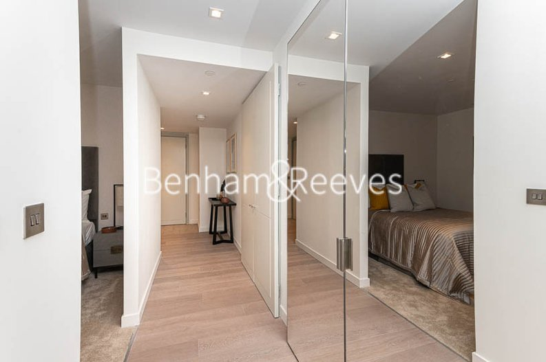 1 bedroom(s) apartment to sale in Westmark Tower, Newcastle Place, London-image 5