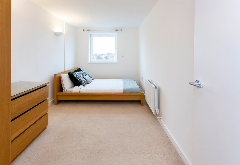2 bedroom(s) apartment to sale in Building 50, Argyll Road, Royal Arsenal Riverside , London-image 14