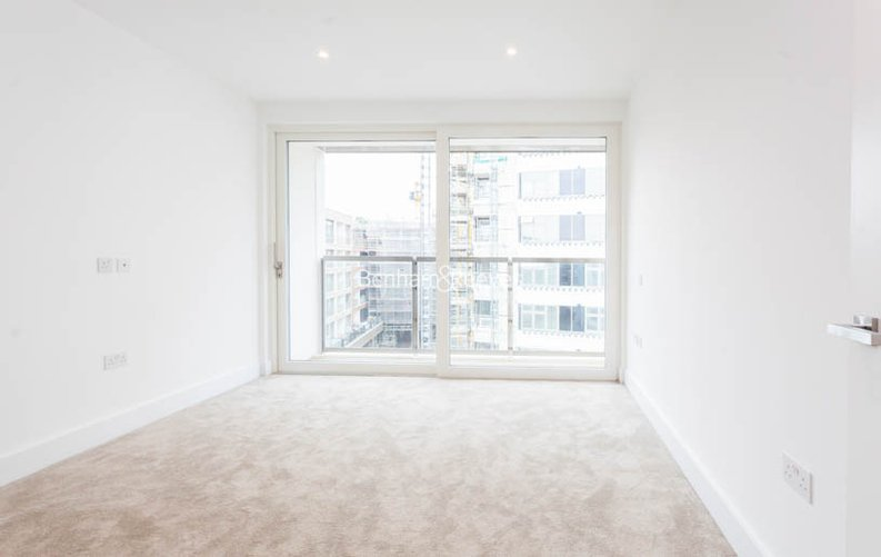 1 bedroom(s) apartment to sale in Pearl House, 5 Market Road, London-image 8