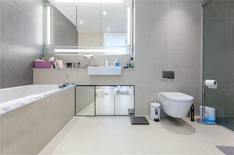3 bedroom(s) apartment to sale in Meranti House, Leman Street, Goodmans Fields, Aldgate-image 8