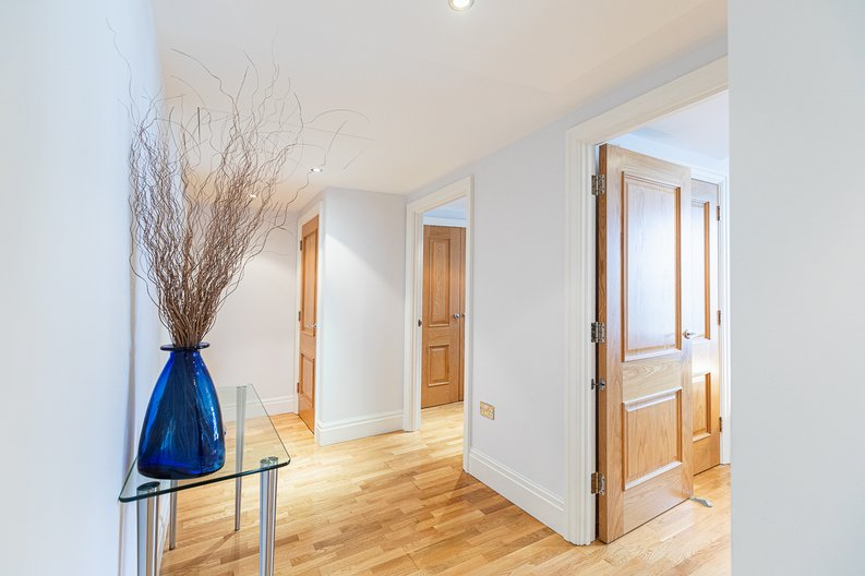 2 bedroom(s) apartment to sale in Lensbury Avenue, Imperial Wharf, Fulham-image 18