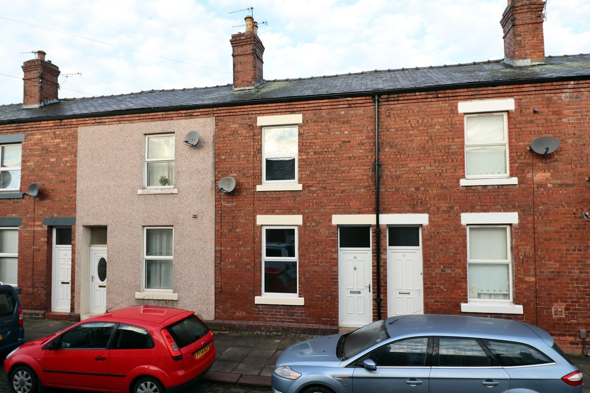 15 Thomson Street property image