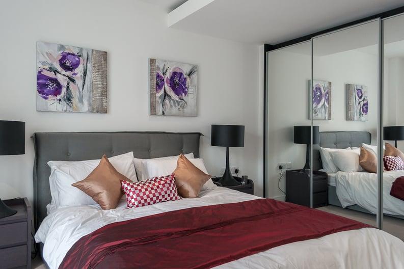 2 bedroom(s) apartment to sale in Provenance House, 8 Kew Bridge Road, Brentford-image 5