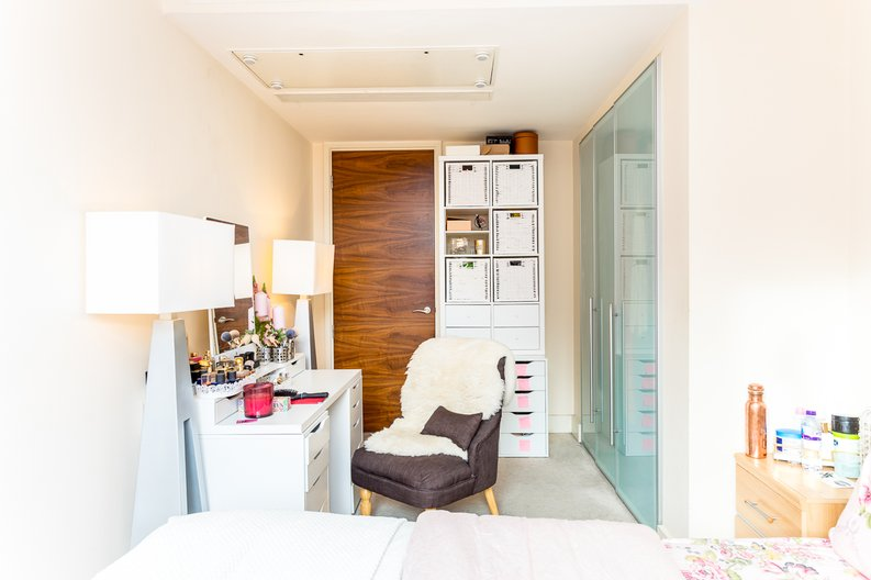 1 bedroom(s) apartment to sale in Peninsula Apartments, Praed Street, London-image 15