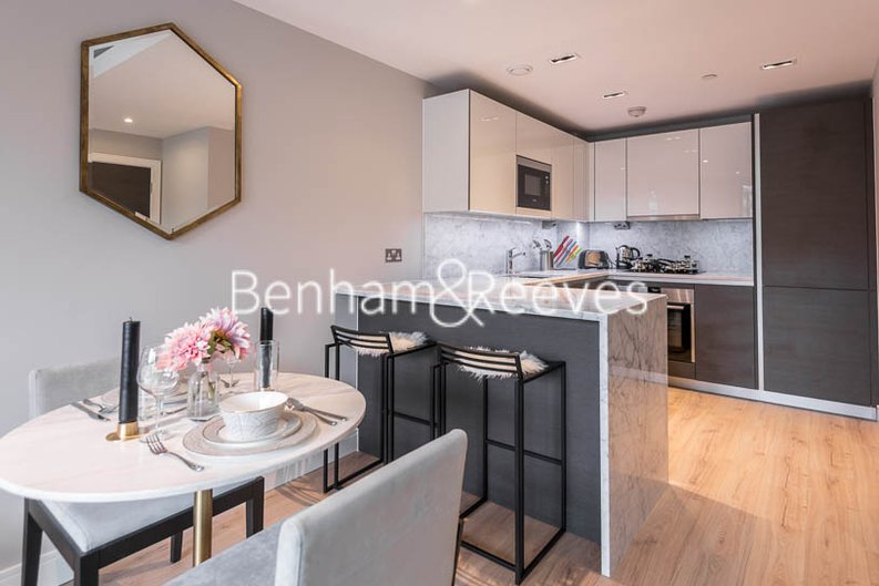 1 bedroom(s) apartment to sale in Marquis House, Sovereign Court, Hammersmith-image 7