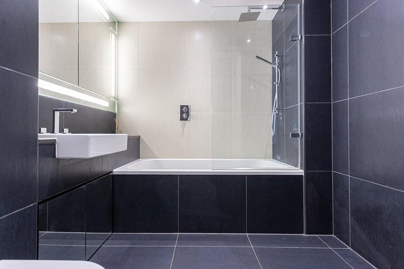 1 bedroom(s) apartment to sale in Alie Street, Whitechapel, London-image 9