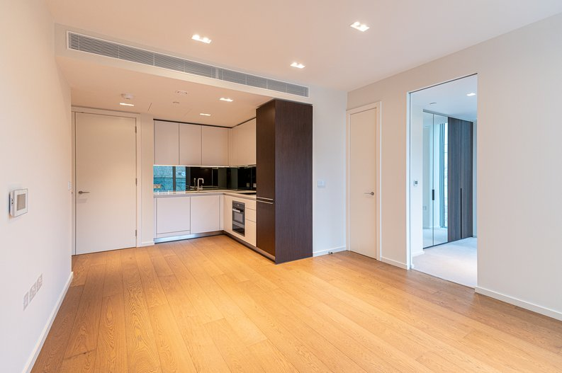 1 bedroom(s) apartment to sale in 3 Lillie Square, Lillie Road, Earl's Court-image 11