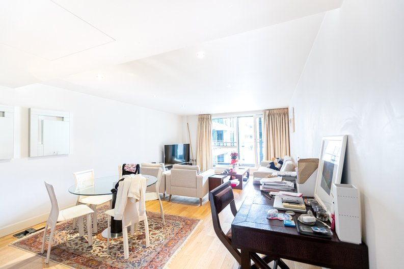 3 bedroom(s) apartment to sale in Lensbury Avenue, Imperial Wharf, London-image 14